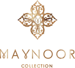 May Noor Collection